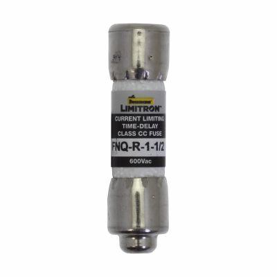 Eaton Bussmann Inc. FNQ-R-1-1/2