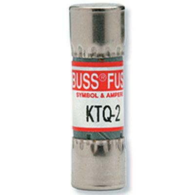 Eaton Bussmann Inc. 13161