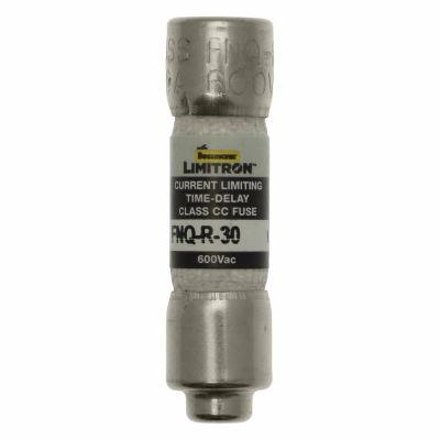 Eaton Bussmann Inc. FNQ-R-1-1/4