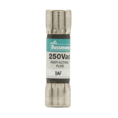 Eaton Bussmann Inc. BAF-1