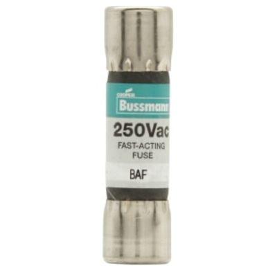 Eaton Bussmann Inc. BAF-10