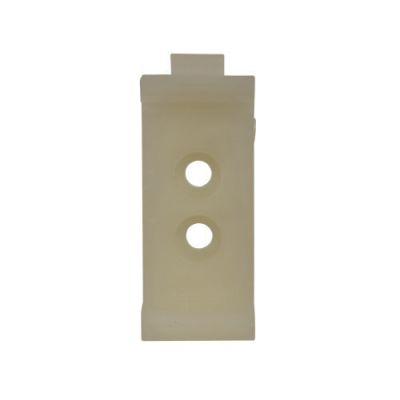 Eaton Cutler-Hammer 1225C79G01