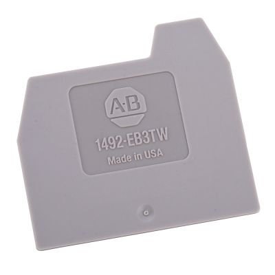 Rockwell Automation 1492-EB3TW