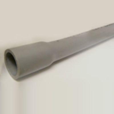 Conduit PVC 14880
