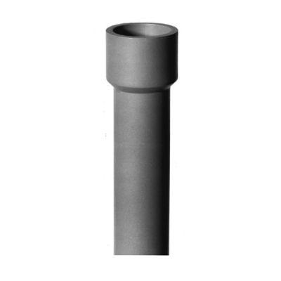 Conduit PVC 15024