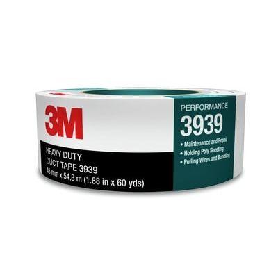 3M 3939-96mmx54.8m