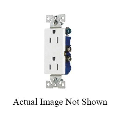 Eaton Wiring 1107V-BOX