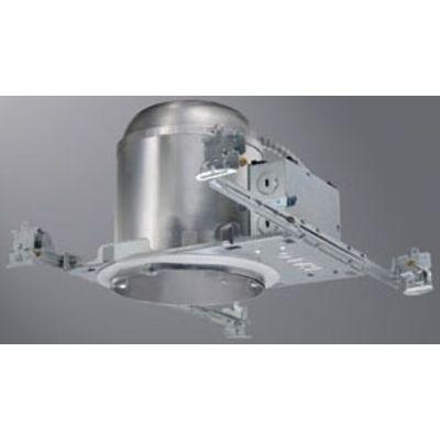 Cooper Lighting Solutions H7ICAT