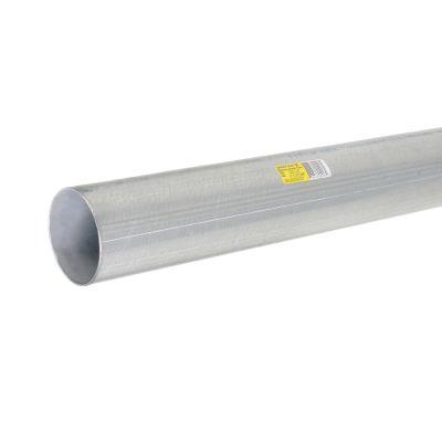 Conduit Steel 234