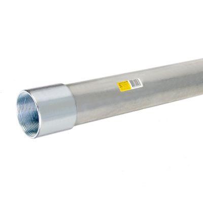 Conduit Steel 238