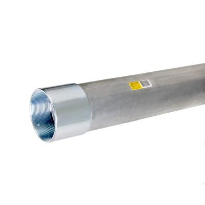 Conduit Steel 239