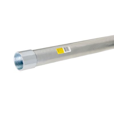 Conduit Steel 256
