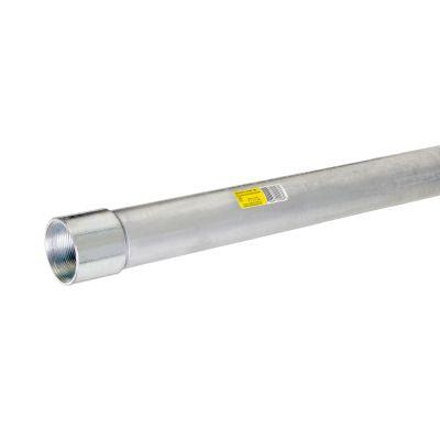 Conduit Steel 275