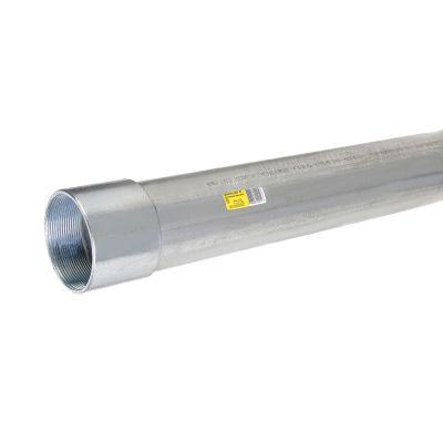 Conduit Steel 276