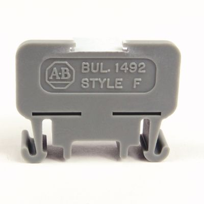 Rockwell Automation 1492-F1G