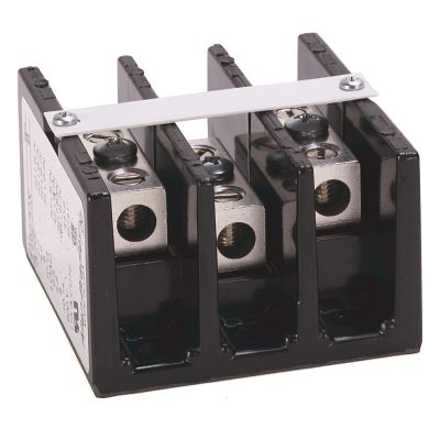 Rockwell Automation 1492-50X