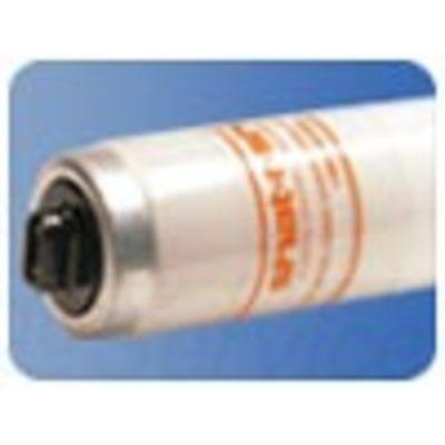 Shat-R-Shield 299857