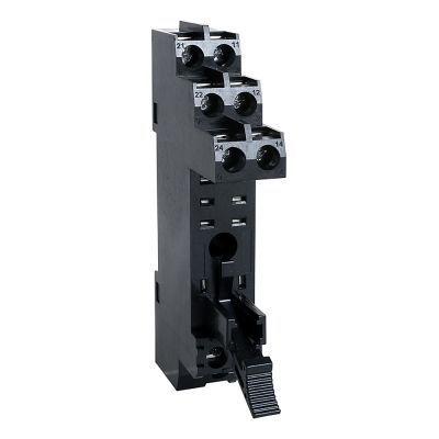 Rockwell Automation 700-HN122