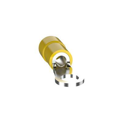Panduit PV10-10RB-2K