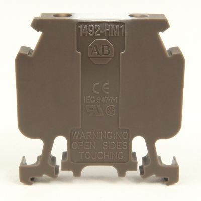 Rockwell Automation 1492-HM1OR