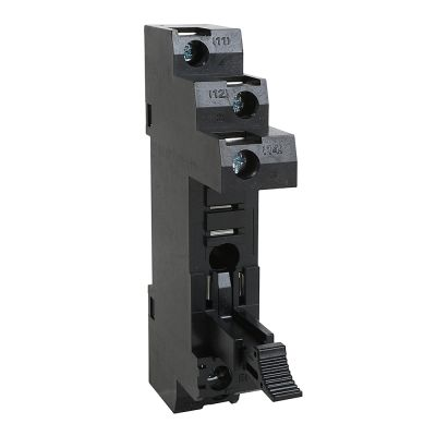 Rockwell Automation 700-HN121