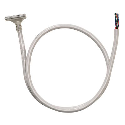 Rockwell Automation 1492-CABLE010Q