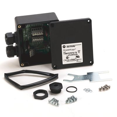 Rockwell Automation 1485T-P2T5-T5