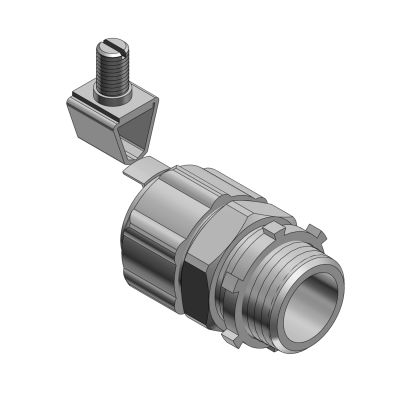 ABB Installation Products 5239GR