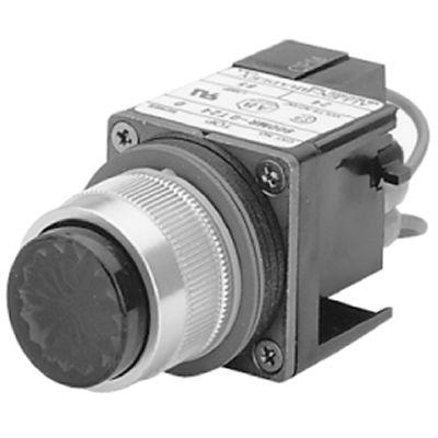 Rockwell Automation 800MR-QT24
