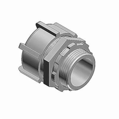 ABB Installation Products 5231