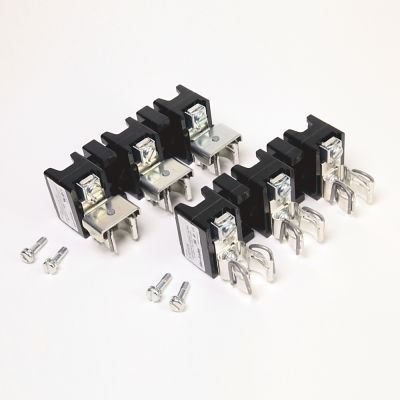 Rockwell Automation 1491-R126