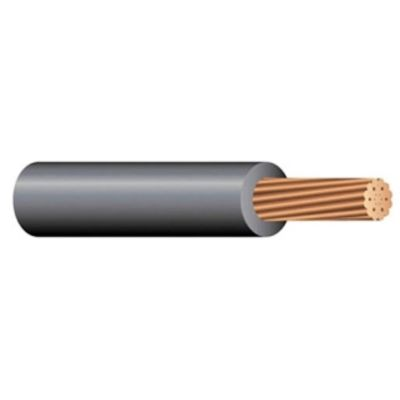 Wire & Cable 392481