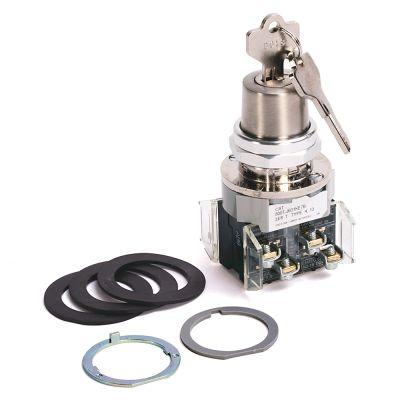 Rockwell Automation 800T-J631KE7B
