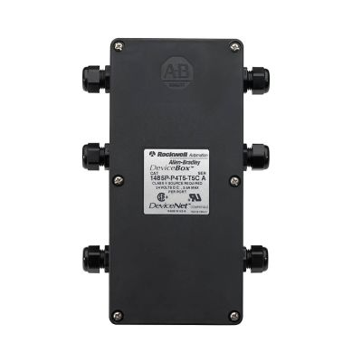 Rockwell Automation 1485P-P2T5-T5