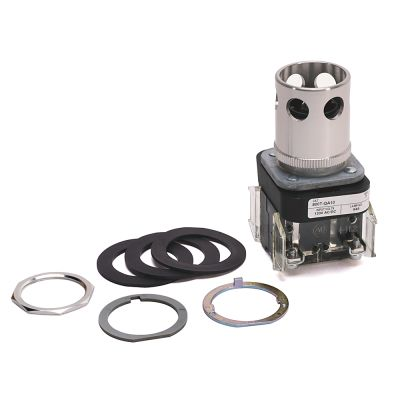 Rockwell Automation 800T-QA10