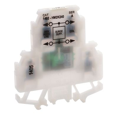 Rockwell Automation 1492-HM2K120