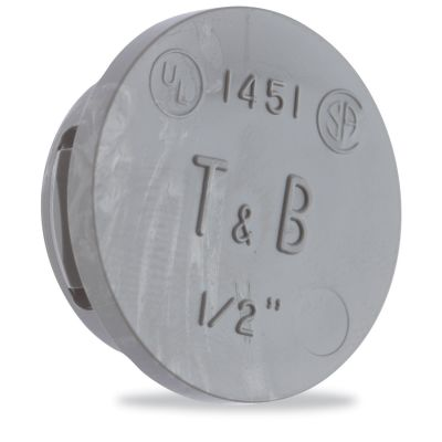 ABB Installation Products 1455