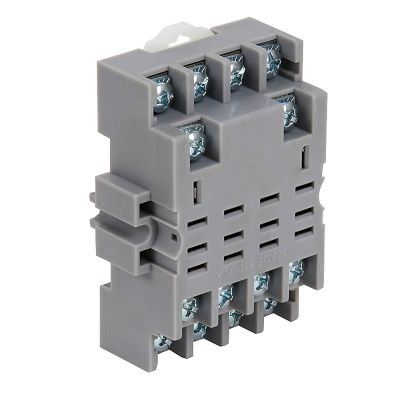 Rockwell Automation 700-HN139