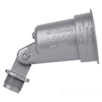 ABB Installation Products 415829