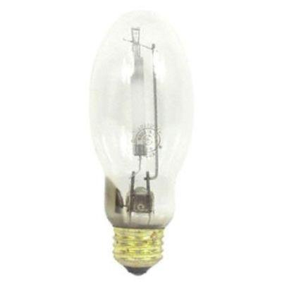 GE Light 417521