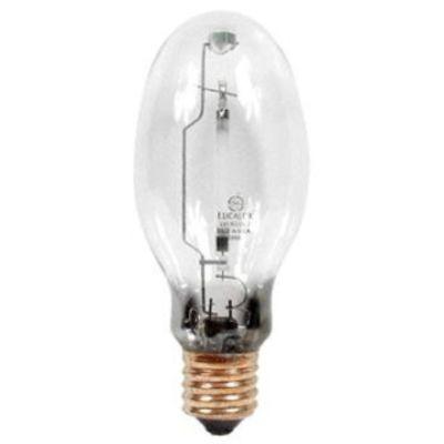GE Light 417523