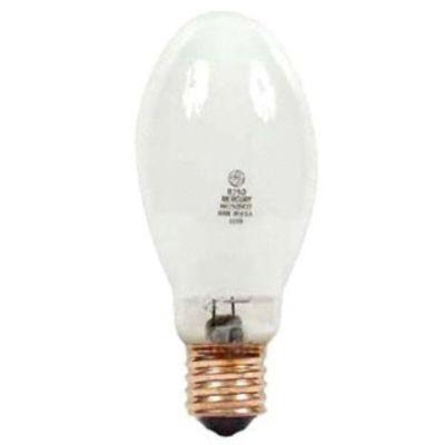 GE Light 417561