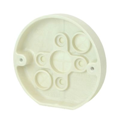 Allied Moulded 9304