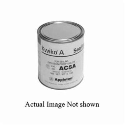 Appleton AC1A