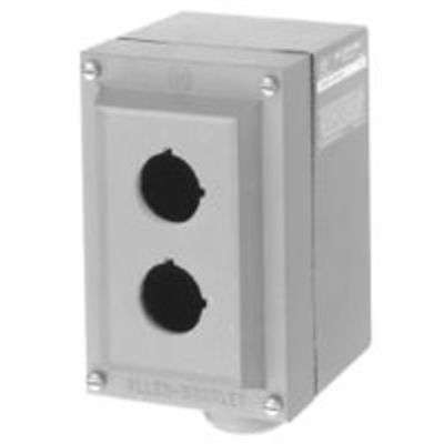 Rockwell Automation 800R-4HZ4R