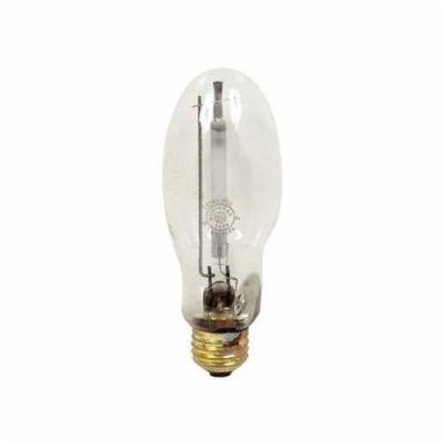 GE Light 426875