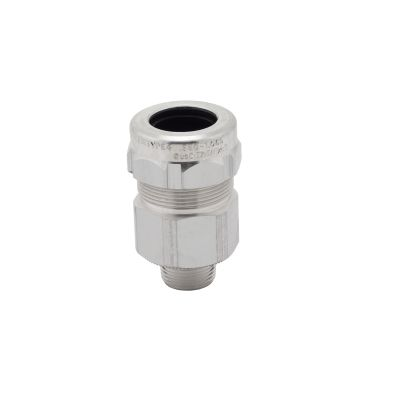 ABB Installation Products ST075-467