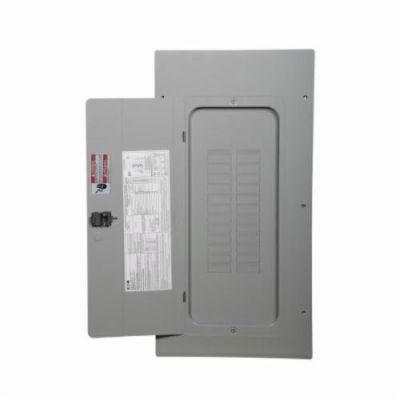 Eaton Cutler-Hammer 3BR2442L150