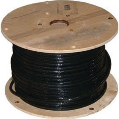 Wire & Cable 11351405