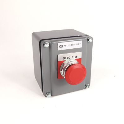 Rockwell Automation 800T-1TAM